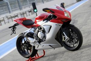 021012-2012-mv-agusta-f3-static-right03