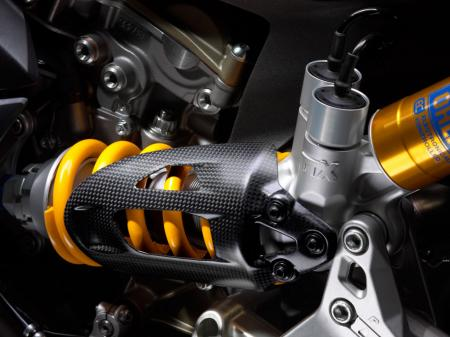 2012-ducati-1199-panigale-ohlins-rear-suspension--033.jpg