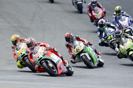050612-2012-motogp-estoril-results-05