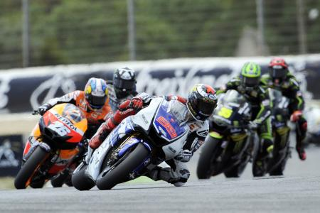 050612-2012-motogp-estoril-results-21
