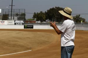 Speedway-Grand-Prix-in-America-IMG_8363