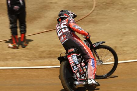 Speedway-Grand-Prix-in-America-IMG_8472