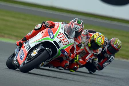 061712-2012-motogp-silverstone-results-01