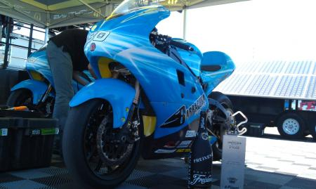 2012-Laguna-Seca-Electric-Motorcycles-img1201