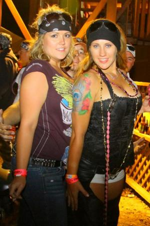 2012-Sturgis-Motorcycle-Rally-125