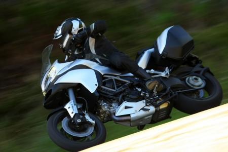 2013 Ducati Multistrada 1200 MAC_2743