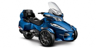 2013_Can-Am_Spyder_RoadsterRTS.jpg