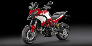 2013_Ducati_Multistrada_1200SPikesPeak.jpg