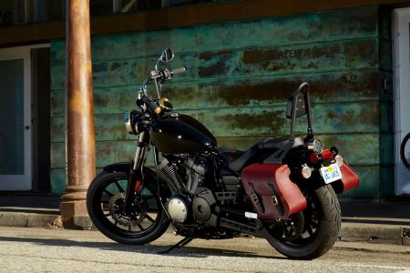 2014 Star Motorcycles Bolt B1_010
