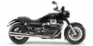 2013_MotoGuzzi_California1400_Custom.jpg