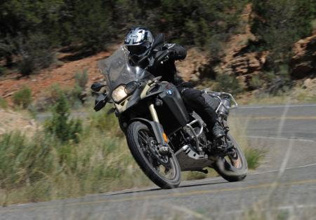2013 BMW F800GS Adventure beck_0176