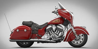 2014_Indian_Chieftain_Base.jpg
