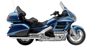 2014_Honda_GoldWing_AudioComfort.jpg