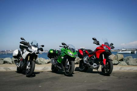 072314-2014-middleweight-sport-touring-shootout-ir3w7990