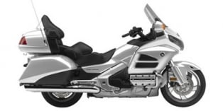 2015_Honda_GoldWing_AudioComfortNaviXMABS.jpg