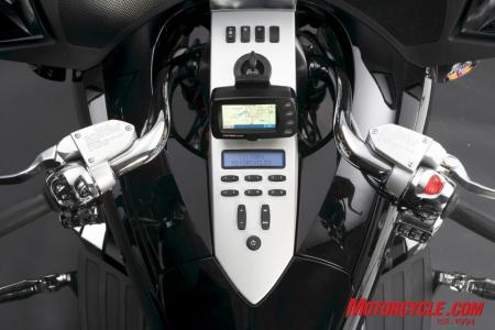 08 victory victoryvisionpods gps