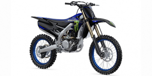 2021_Yamaha_YZ_250F_Monster.jpg