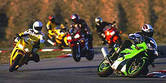 Year 2000 World Supersport Shootout