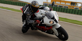 2012 BMW S1000RR Review [Video]