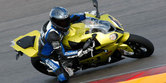2010 BMW S1000RR Review