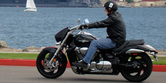2011 Suzuki Boulevard M109R Limited Edition Review