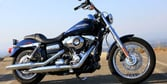 2012 Harley-Davidson Dyna Super Glide Custom Review