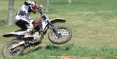 2010 Husqvarna TC 250 Review