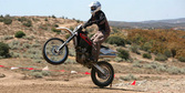 2012 Husqvarna Lineup Review