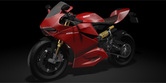 2012 Ducati 1199 Panigale Preview