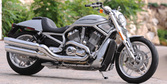 2012 Harley-Davidson 10th Anniversary Edition V-Rod Review