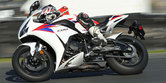 2012 Honda CBR1000RR Review [Video]