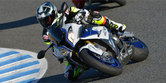 2013 BMW S1000RR HP4 Review - Video