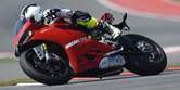 2013 Ducati 1199 Panigale R Review - Video