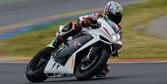2013 MV Agusta F4 and F4 RR Review