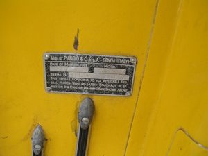 Once I built a railroad, I made it run, Made it race against time. Once I built a railroad, now it's done -- Brother, can you spare a dime?
