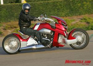 Motorcycle Insurance: Comprehensive Collission Coverage