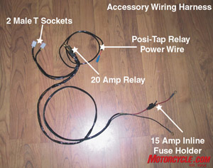 2007_Prolly_Heaters_02 heated grips evaluation harley davidson heated grips wiring diagram at gsmportal.co