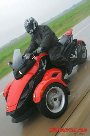 Nessecary info and tips for bikers (Keep Posting) - 2rain0601