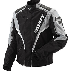SHIFT XC Jacket
