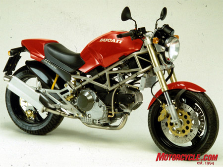 2009 ducati monster 696 review. Black Bedroom Furniture Sets. Home Design Ideas