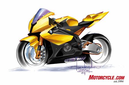 2009 bmw motorcycles