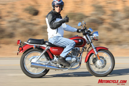 2018 suzuki tu250. delighful tu250 elemental motorcycling with the suzuki tu250x gets a thumb up from us in 2018 suzuki tu250