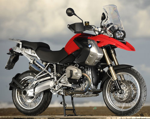 bmw r1200gs and boxer series motorcycles. Black Bedroom Furniture Sets. Home Design Ideas