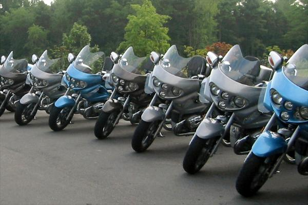 http://www.motorcycle.com/images/content/Review/ioLoadImageCAN4C0T8.jpg