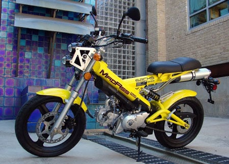 2010 Honda 450r Motorcycle Review Specification Price   yamaha