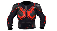 Alpinestars Bionic Jacket for BNS