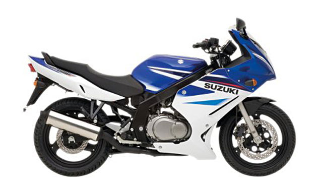 Motorcycle How To S Installation How To Projects And