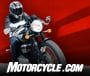 First Impression: 1997 Honda Shadow VLX Deluxe