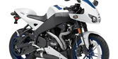 2009 Buell Motorcycles Unveiled