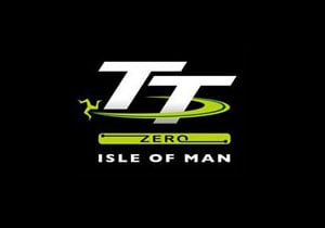 The TT Zero will have the same status as any other class in the Isle of Man TT.